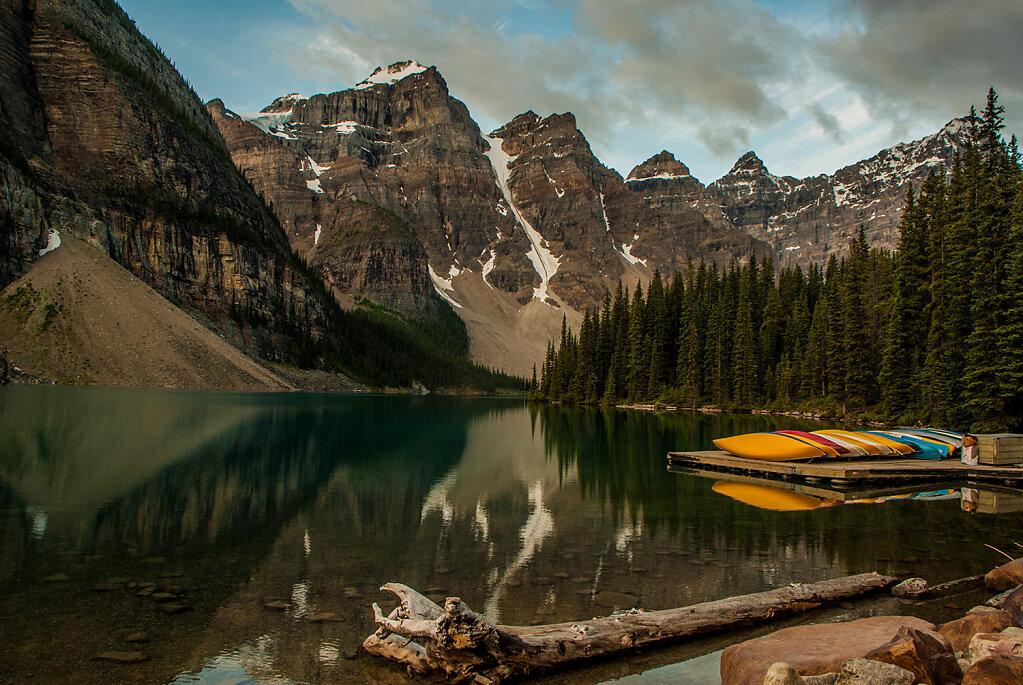 20110817-Kanada-Banff-Urlaub-Martin-Tag-10-Sunrise-at-Moraine-Lake-N-094-ca.jpg