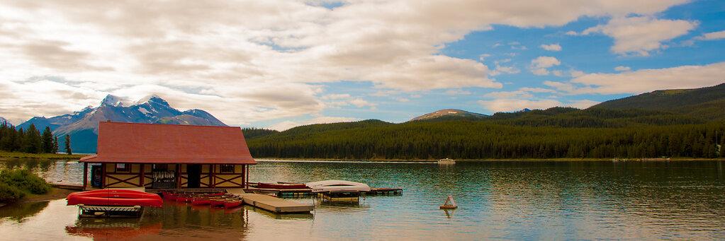 20110820-Kanada-Banff-Urlaub-Martin-Tag-13-Panorama-N-00x-5x.jpg